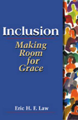 Inclusion Making Room for Grace