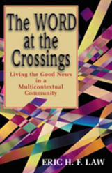 The Word at the Crossings