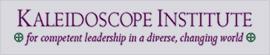 Kaleidescope Institute